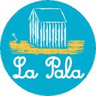 Bañadores La Pala - Mucho más que bañadores
