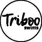 Bañadores La Pala - Triboo Swims - Bañadores, bikinis y trikinis